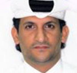 Ebrahim Ahmed-al Mannai