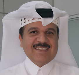 Khalid Jolo