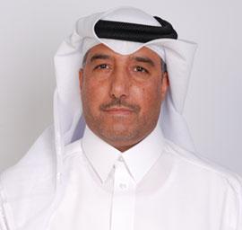 Mohammed Nasser-al Hajri