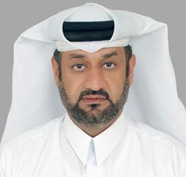 Mr. Abdulmajeed Al-Reyahi