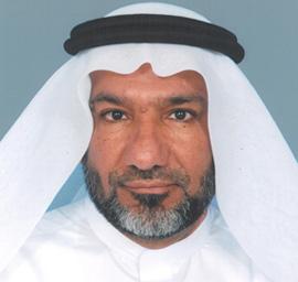 Abdul Sattar