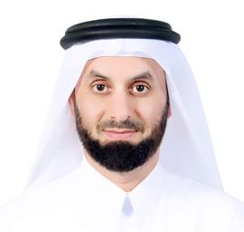 Faisal Obaid-al Siddiqi
