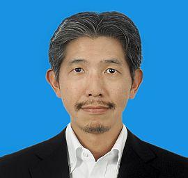 Yoshinori Utaka